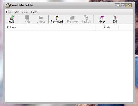 Free-Hide-Folder-3